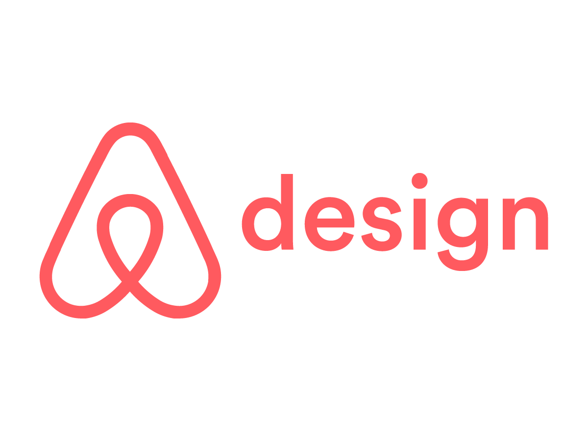 airbnbdesign