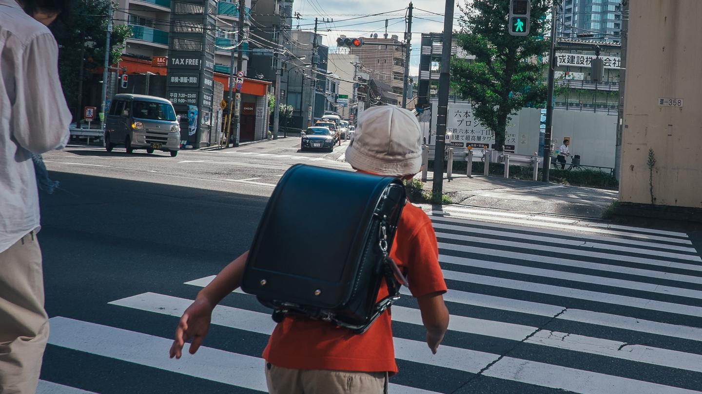 Nippon_06