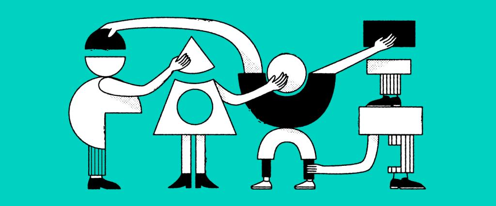 The Way We Build : Airbnb Design