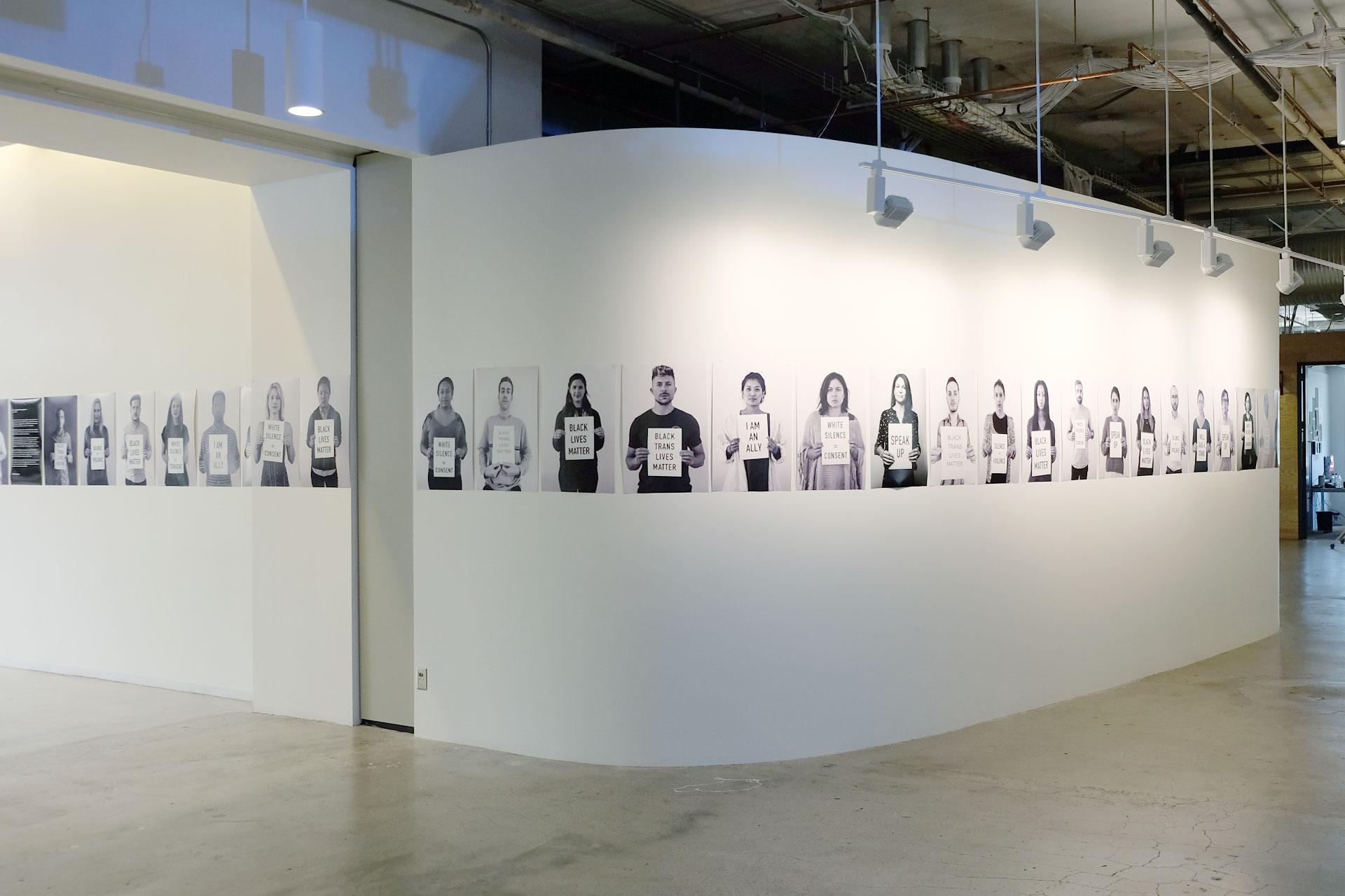 BTS-BLM-arch_hallway