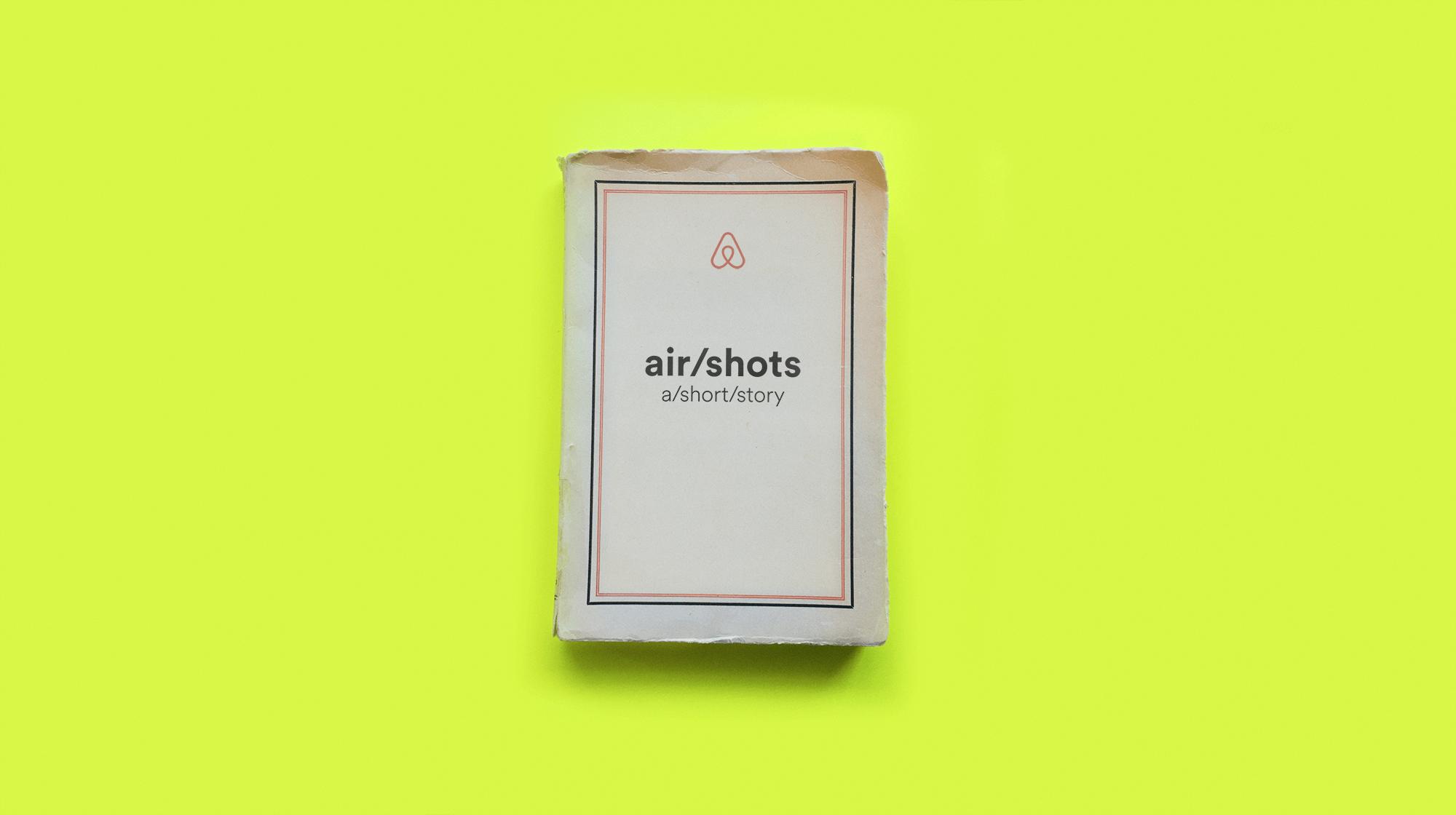Air/shots
