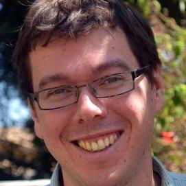 Judd Antin