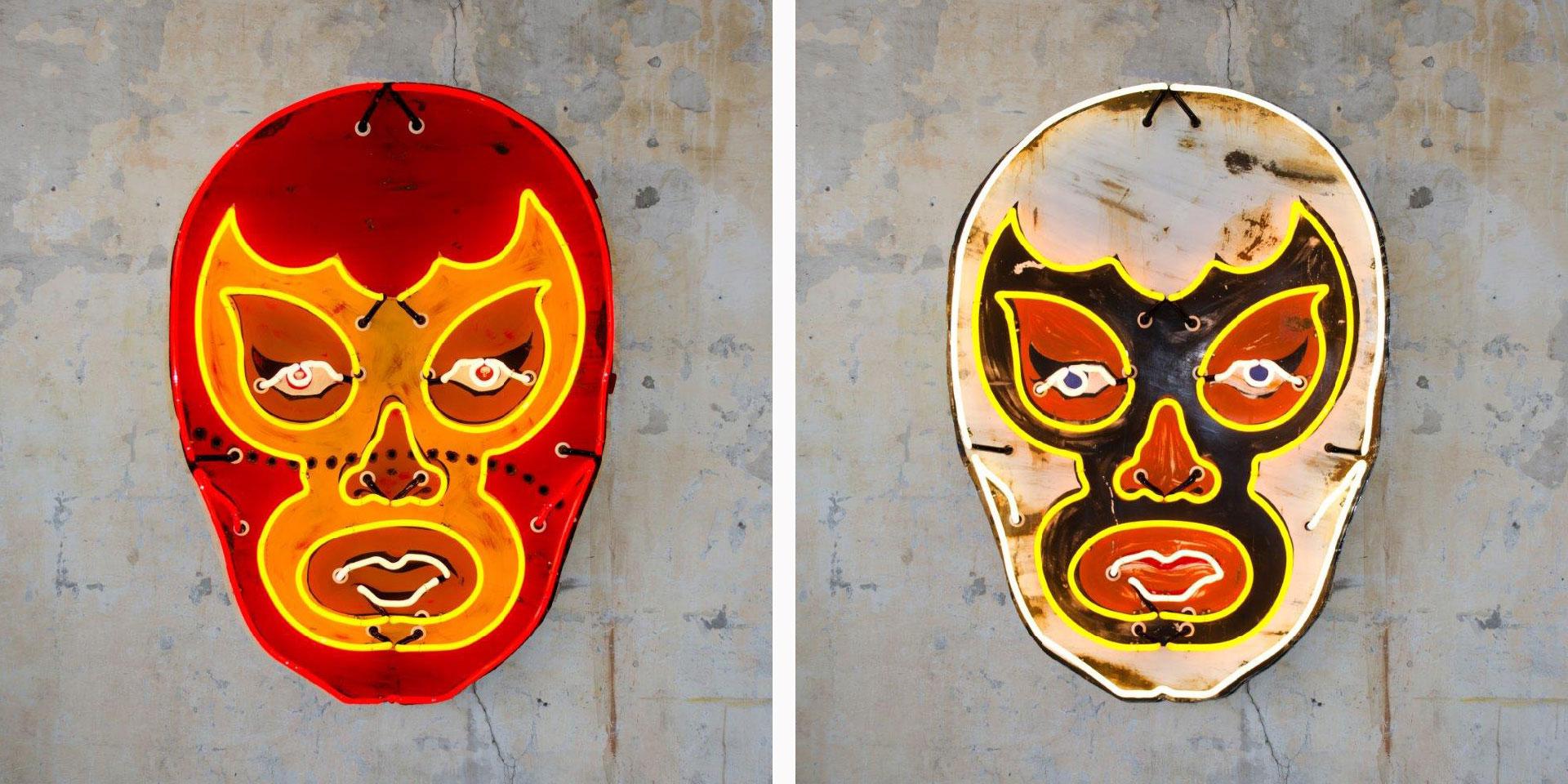 neon-masks