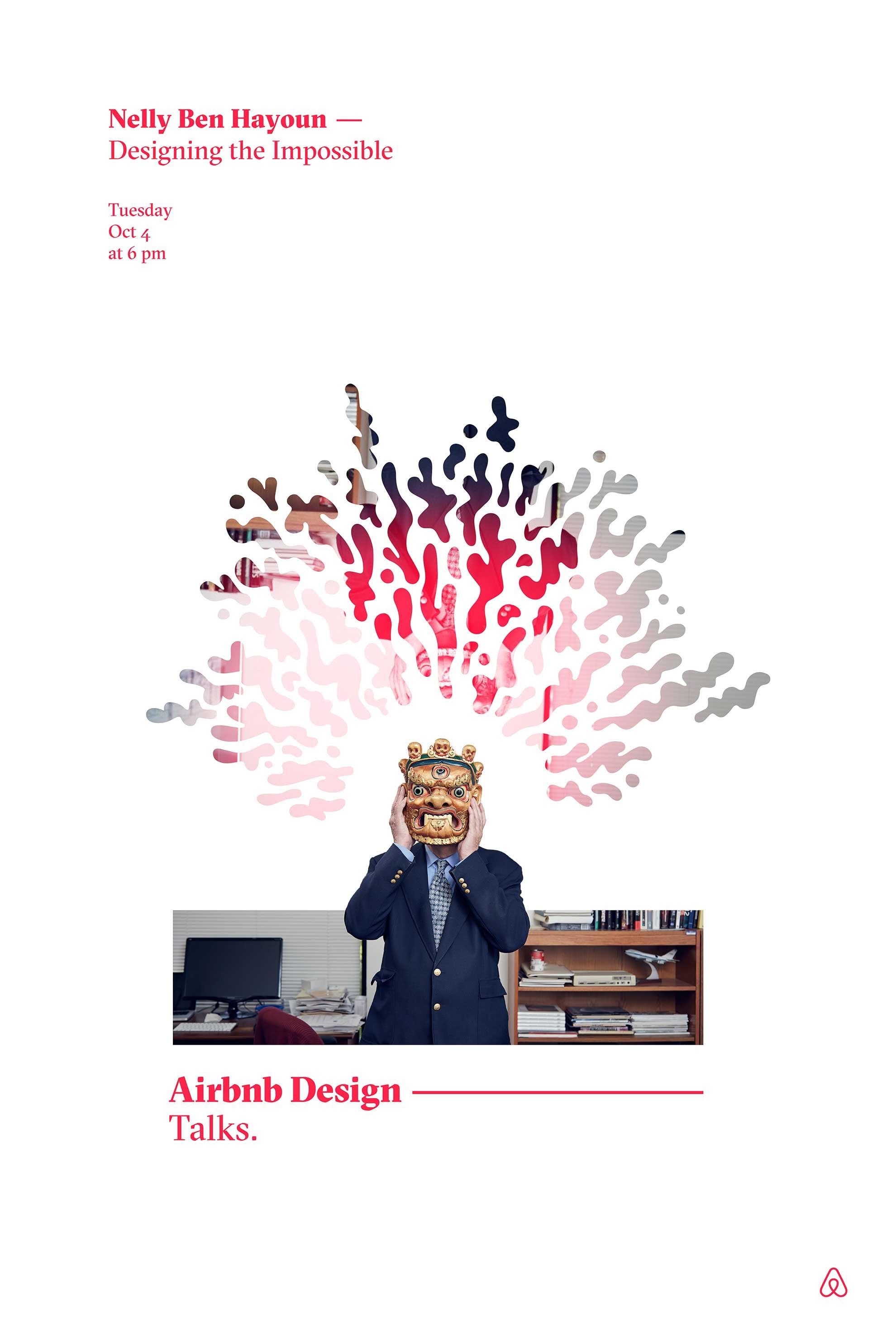 v2-nelly-design-talks-website-poster