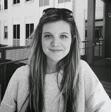 Hannah Pileggi