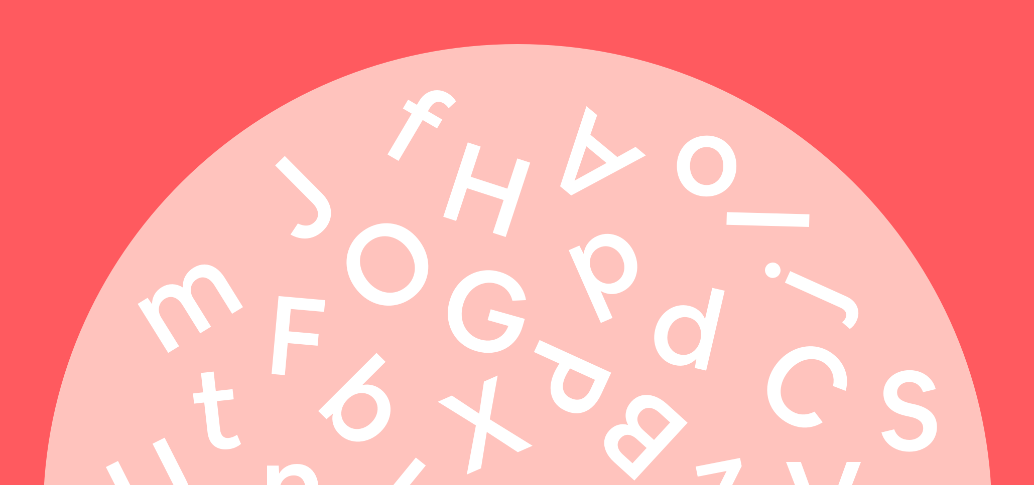 Introducing Airbnb Cereal – Airbnb Design